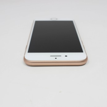 iPhone 8-tinyImage-4
