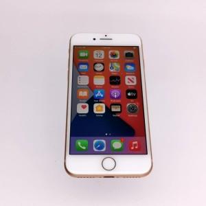 iPhone 8-10678827KB