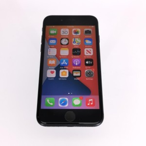 iPhone 8-89887641NL
