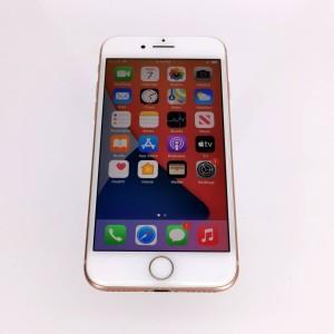 iPhone 8-28206901IT