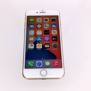 iPhone 8-75932601YW