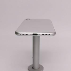 iPhone 8-tinyImage-2