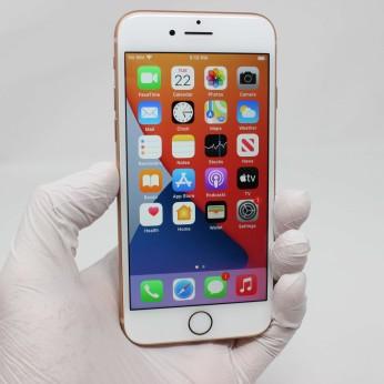 iPhone 8-11077609NQ