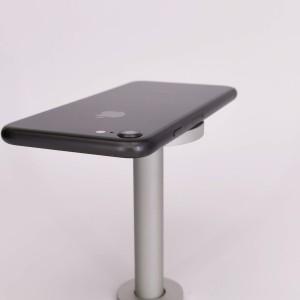 iPhone 8-tinyImage-17