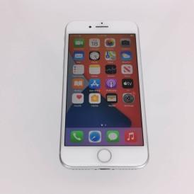 iPhone 8-51383935BC