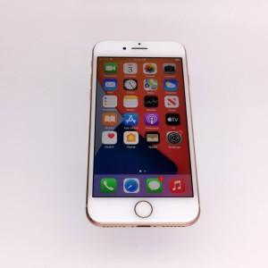 iPhone 8-04277046LX