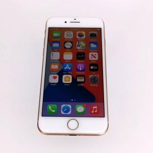 iPhone 8-02604662JG