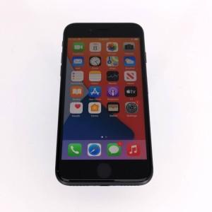 iPhone 8-36879424XW