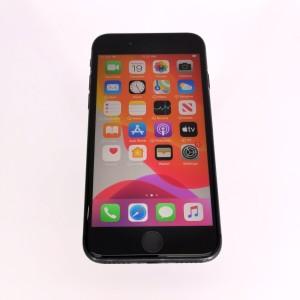 iPhone 8-27969504DL