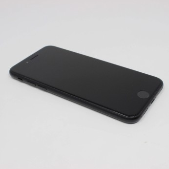 iPhone SE (2nd Gen)-tinyImage-1