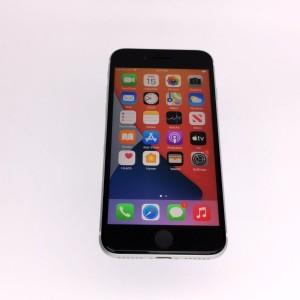 iPhone SE 2020 2nd Gen-82551813GE