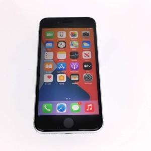 iPhone SE 2020 2nd Gen-45356522FK