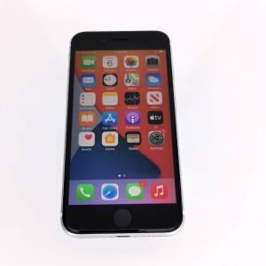 iPhone SE 2020 2nd Gen-68026619BZ