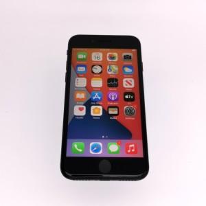iPhone SE 2020 2nd Gen-49194035TF