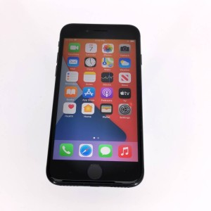 iPhone SE 2020 2nd Gen-68352005IG
