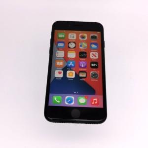 iPhone SE 2020 2nd Gen-09694037DL