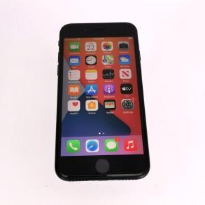 iPhone SE 2020 2nd Gen-77715299TW