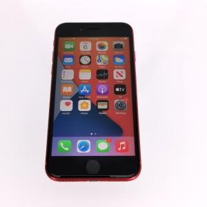 iPhone SE 2020 2nd Gen-72735512HS