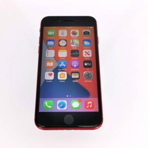 iPhone SE 2020 2nd Gen-03369559QF