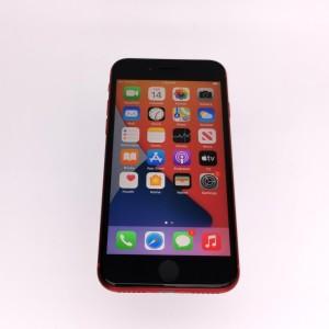 iPhone SE 2020 2nd Gen-08684410SY