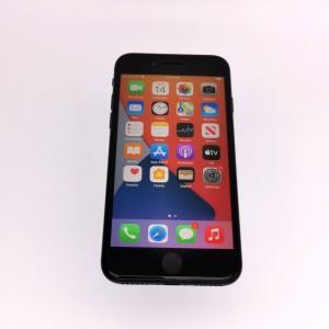 iPhone SE 2020 2nd Gen-11118203NI