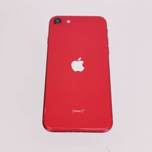 iPhone SE 2020 2nd Gen-tinyImage-1