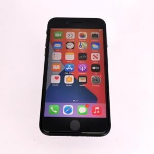 iPhone SE 2020 2nd Gen-51415094XM
