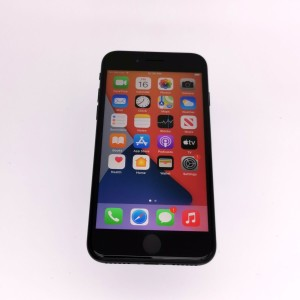 iPhone SE 2020 2nd Gen-42085569UD