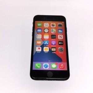 iPhone SE 2020 2nd Gen-62817795GZ