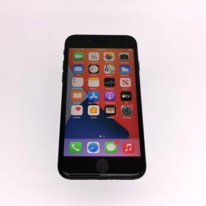 iPhone SE 2020 2nd Gen-87095111VQ