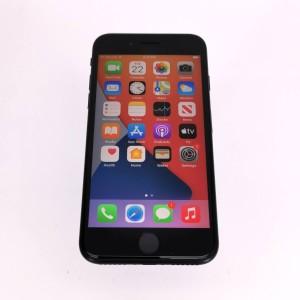 iPhone SE 2020 2nd Gen-23043123NP
