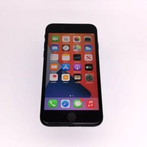 iPhone SE 2020 2nd Gen-31730150HL