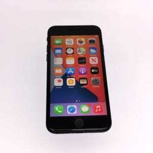 iPhone SE 2020 2nd Gen-43570188FX