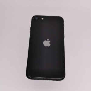 iPhone SE 2020 2nd Gen-tinyImage-2