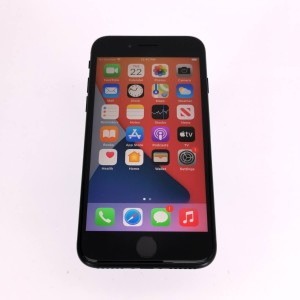 iPhone SE 2020 2nd Gen-76432490XP