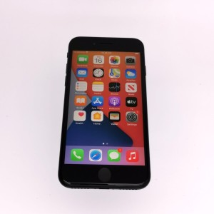 iPhone SE 2020 2nd Gen-13556898FD