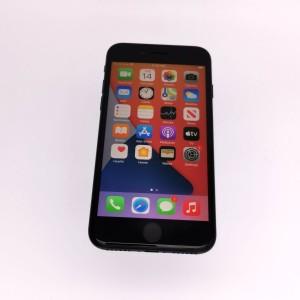 iPhone SE 2020 2nd Gen-00979142ND