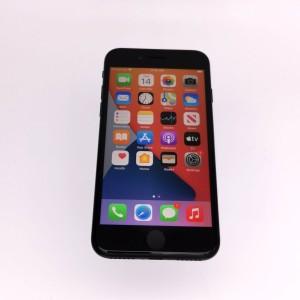 iPhone SE 2020 2nd Gen-61163733CR