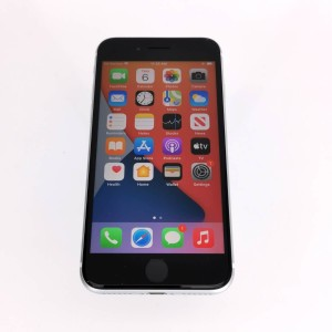 iPhone SE 2020 2nd Gen-86862435PE