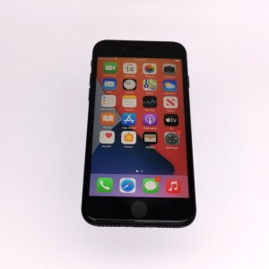iPhone SE 2020 2nd Gen-55653834ZQ