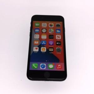 iPhone SE 2020 2nd Gen-32277949NE