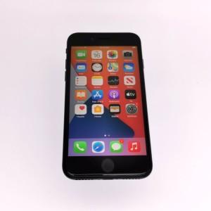 iPhone SE 2020 2nd Gen-26384527BU