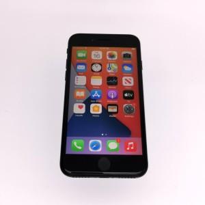 iPhone SE 2020 2nd Gen-86098807VI