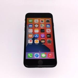 iPhone SE 2020 2nd Gen-63358818IT