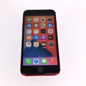 iPhone SE 2020 2nd Gen-99440720JA