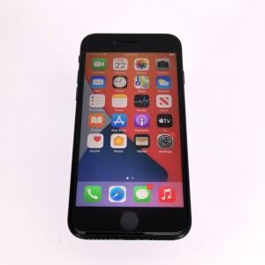 iPhone SE 2020 2nd Gen-11082003FK