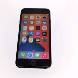 iPhone SE 2020 2nd Gen-51419662SM
