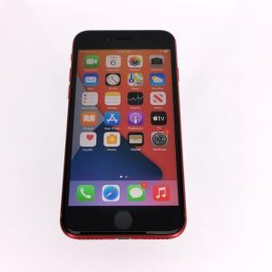 iPhone SE 2020 2nd Gen-60749645IB