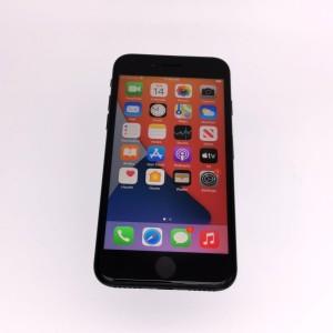 iPhone SE 2020 2nd Gen-01439107NB