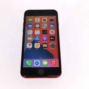 iPhone SE 2020 2nd Gen-05860449DH